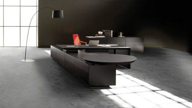 Office Furniture Modern Contemporary Design
