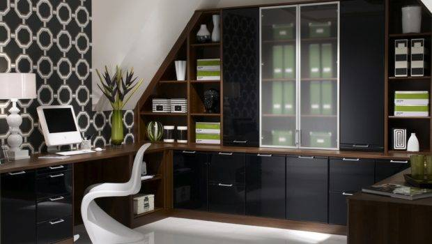 Office Furniture Whether Work Time Home