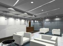 Office Space Ideas Design Your Home Like