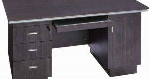 Office Table Design China Mainland Furniture