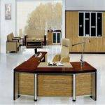 Office Table Design Standard Topchina
