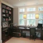 Office Workspace Home Design Ideas Small Spaces