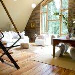Old Barn Turned Into Amazing House Shed Decoholic