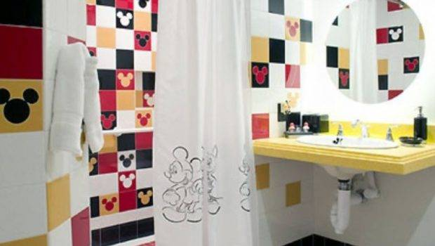 Old Ceramic Tile Colors Painting Floors