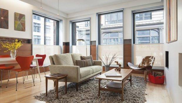 Old Office Building Boston Transformed Into Grand