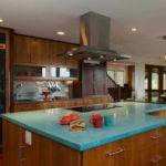 One Kind Countertops Ways Make Yours Unique
