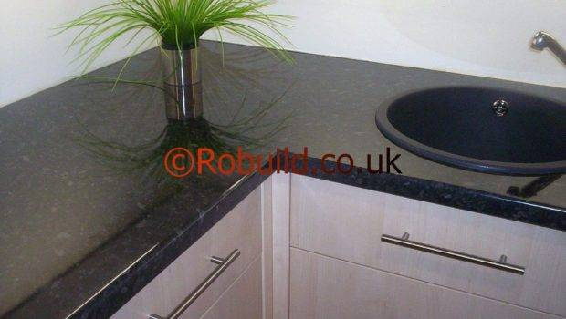 Other Popular Material Vulnerable Areas Kitchen Walls