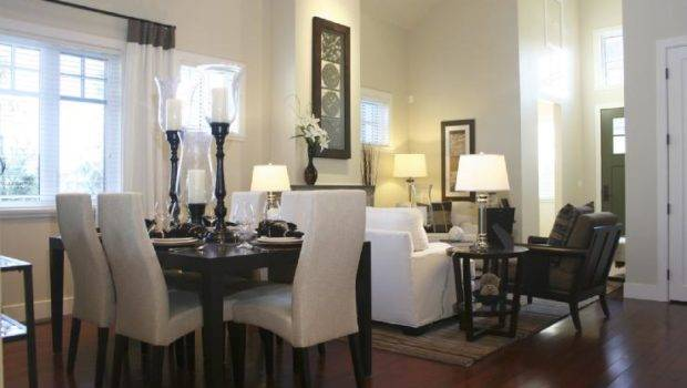 Our Beloved Dining Room Furniture Dictated Classic Design Plan