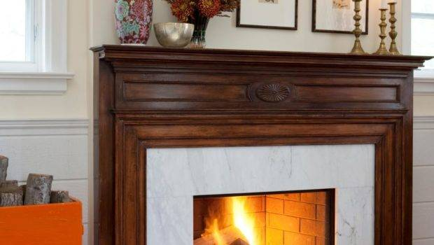 Our Favorite Fall Decorating Ideas Hgtv