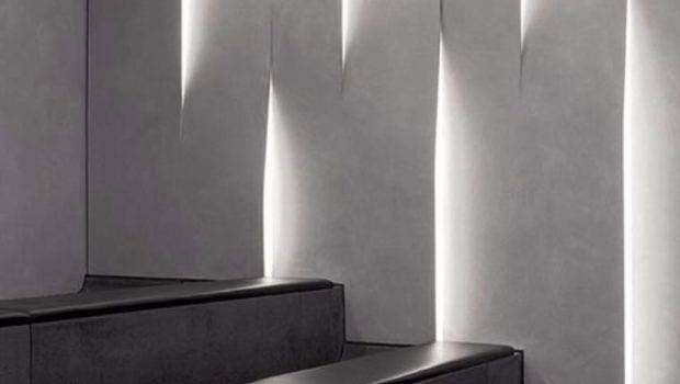 Our Services Interior Design Fit Out
