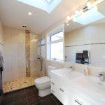 Our Show Home Building Renovations Taupo New Zealand