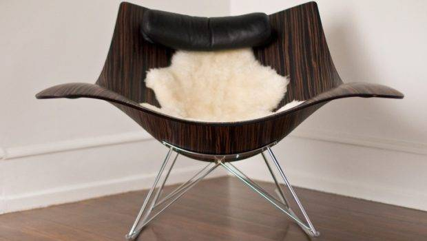 Our Stingray Chair Home Pinterest