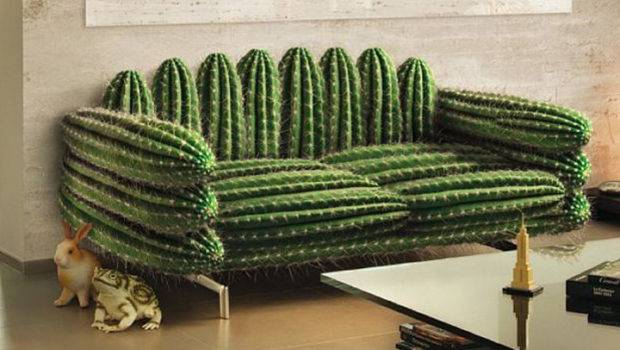Our Top Unusual Sofas English Sofa Company