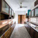 Out Kitchen Design Trends