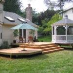 Outdoor Deck Search Results Landscaping