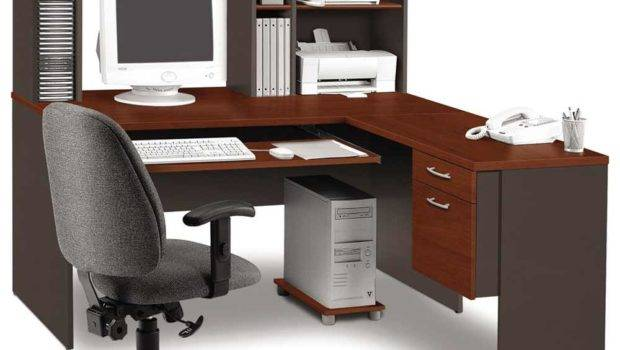Outstanding Computer Workstation Desk Designs Today