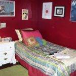 Outstanding Teen Girl Bedroom Decoration Small