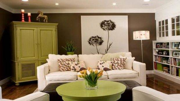 Paint Color Ideas Living Room Accent Wall Home Design