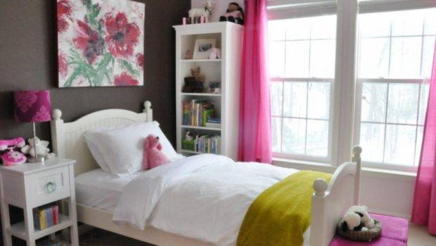Paint Color Ideas Teenage Girl Bedroom Styles Gisprojects