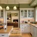Paint Colors Cabinets Kitchen Ideas Cabinet