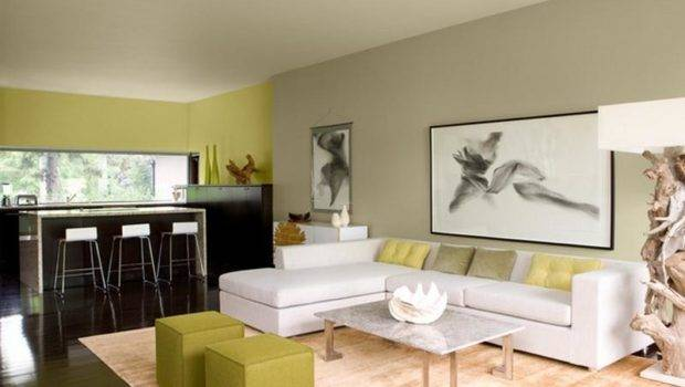 Paint Colors Combinations Check Right Sample Rooms