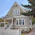 Paint Colors Exterior House Color Ideas