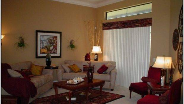 Paint Colors Grey Brown Painting Best Home Design