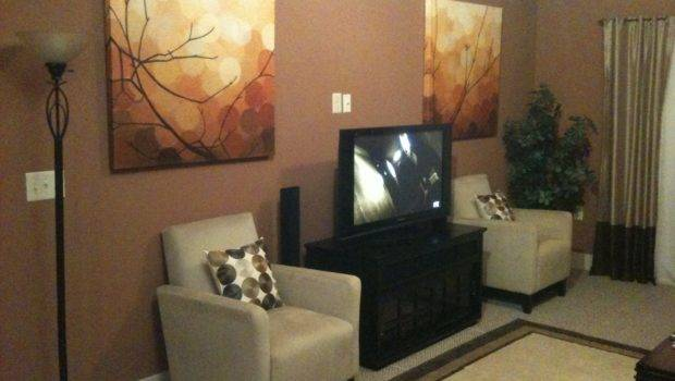 Paint Colors Interior Living Room Painting Ideas