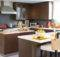 Paint Colors Kitchens Interior Design