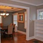 Paint Colors Living Rooms Color Forte Benjamin Moore