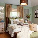 Paint Colors Relaxing Room Wall
