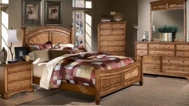 Paint Colors Small Bedrooms Wood Dresser Home