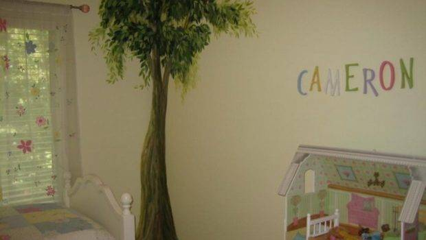 Paint Designs Wall Painting Ideas Room