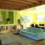 Paint Ideas Living Room Browny Colors Wall