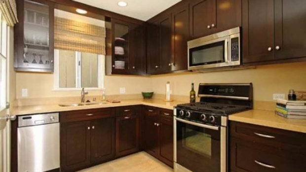 Paint Kitchen Cabinets Ideas Painting