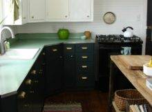 Paint Kitchen Cabinets Tips Master