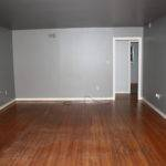 Paint Living Room Ideas Gray Wall Color Second Sun