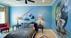 Paint Your Room Choose Cool Ideas Star