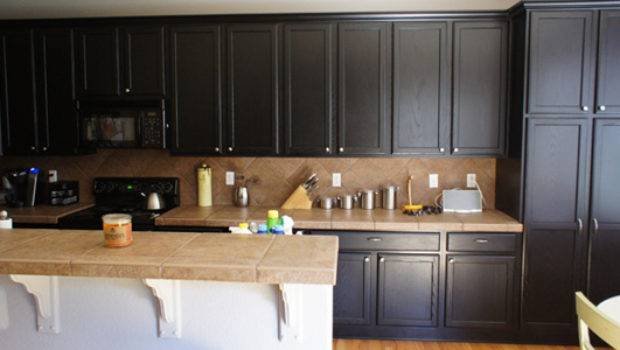 Painted Cabinets Your Home Interior Painters