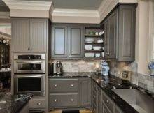 Painted Kitchen Cabinets Ideas Any Color