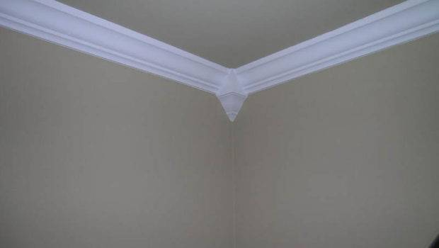 Painted Your Walls Ceiling Same Color