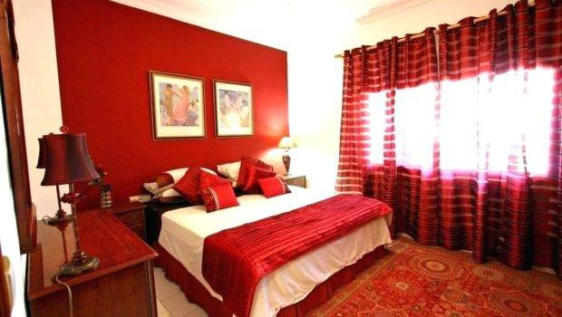 Painting Bedroom Red Ideas Bedrooms Cream