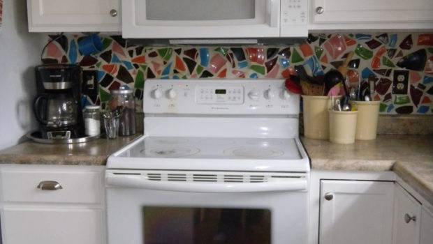 Painting Cabinets White Kitchen Pretty Bee