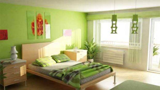 Painting Ideas Bedrooms Inspire