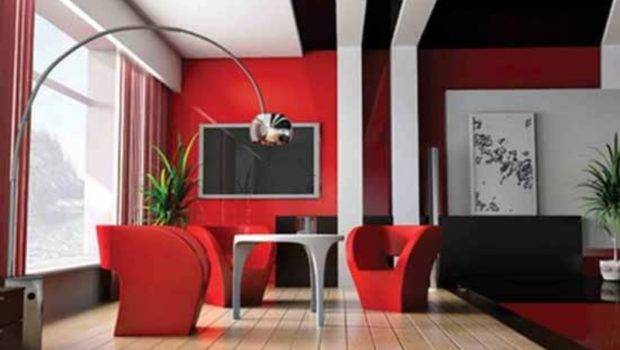 Painting Ideas Living Rooms Your Room