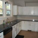 Painting Kitchen Cabinets Diy Project Aholic