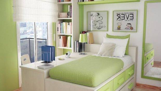 Painting Small Bedroom Paint Colors Ideas Kids