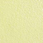 Pale Yellow Painted Wall Texture Photograph Photos