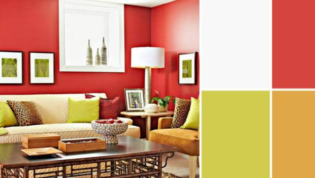 Palette Guide Basement Paint Colors Home Tree Atlas