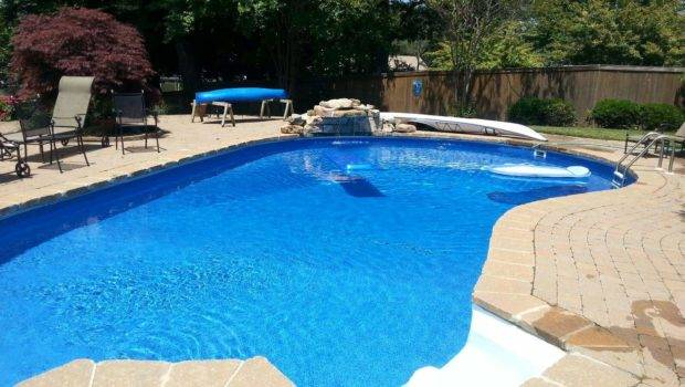 Panda Pools Swimming Pool Maintenance Cleaning
